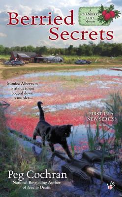 Berried Secrets - Peg Cochran - abigailleighreed.com